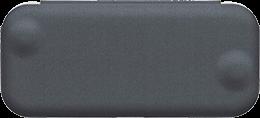 Nintendo Switch Lite Flip Cover & Screen Protector Deals