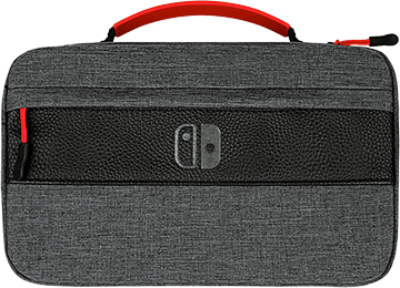 PDP Commuter Case - Elite Edition For Nintendo Switch & Switch Lite Deals