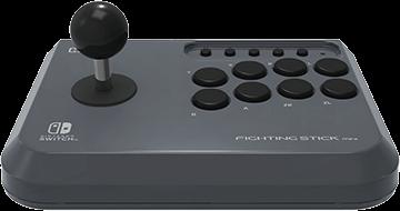 Hori Fighting Stick Mini for Nintendo Switch Deals
