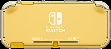 Hori Duraflexi Protector for Nintendo Switch Lite Deals
