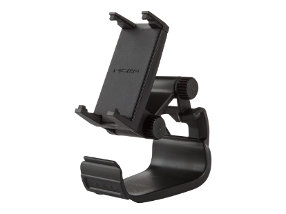 PowerA MOGA Mobile Gaming Clip for Xbox Wireless Controllers Deals