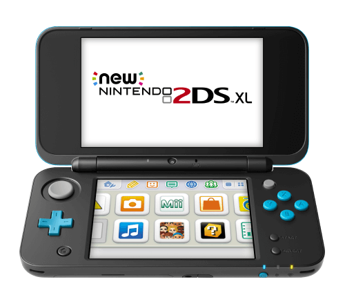 Nintendo 2DS Deals