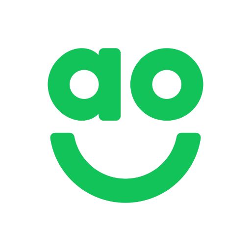 ao.com Console, Game and Accessories Deals