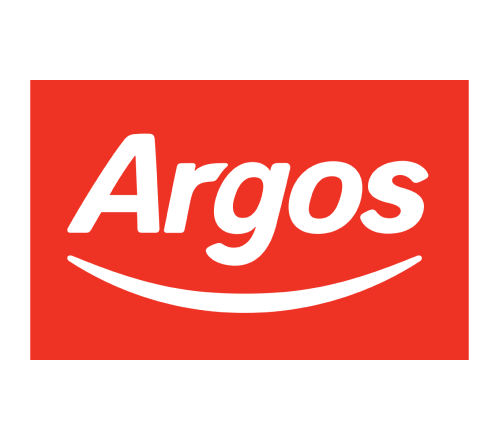Argos Console, Game and Accessories Deals