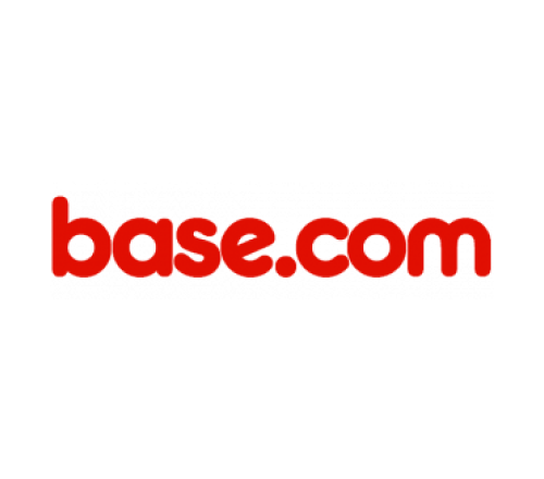 base.com Console, Game and Accessories Deals