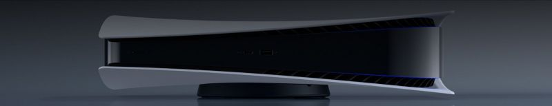 consoles-header (1)