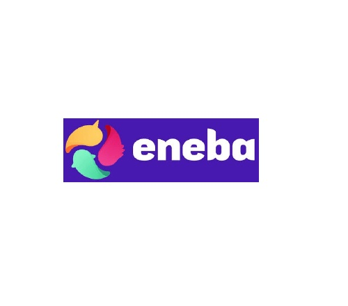 Eneba Console, Game and Accessories Deals