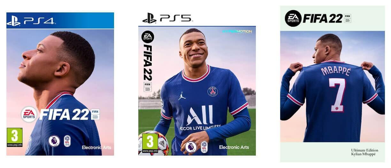 fifa-22-editions-1632755471pHeS3.jpg