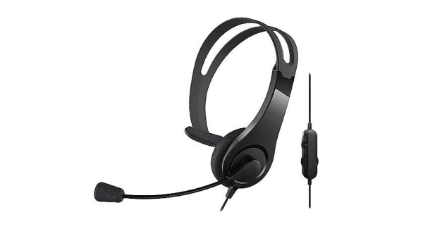 GAMEWARE Headset