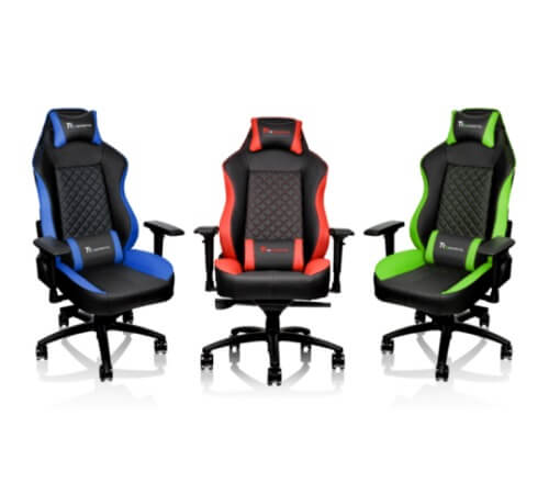 Gaming Chair Deals