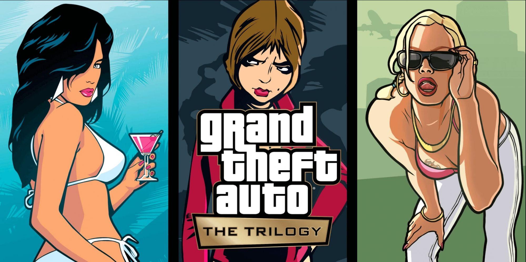 GTA-definitive-trilogy