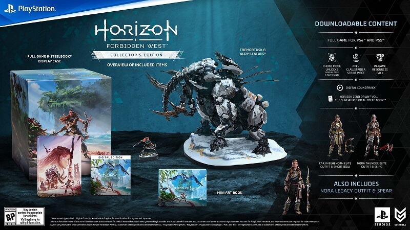 horizon-collectors-edition-1630595585BAW8T.jpg