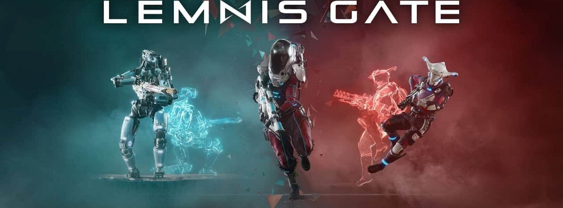 Lemnis Gate - header