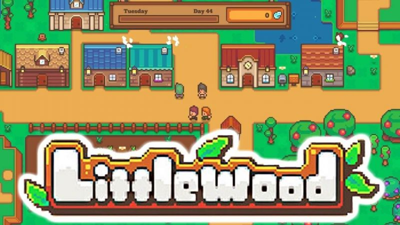 Littlewood header