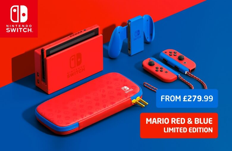 mario-red-and-blue-limited-home-banner