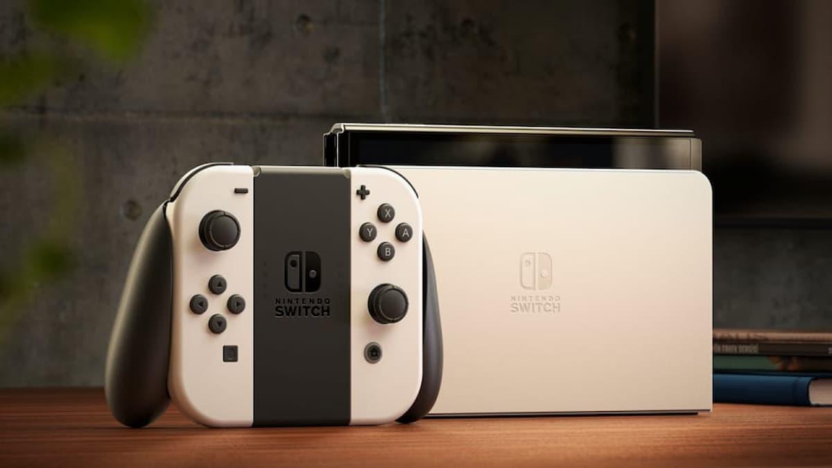 new-nintendo-switch-oled