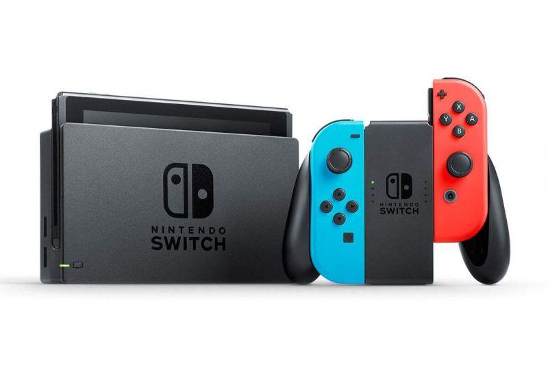 nintendo-switch-neon-docked-mode