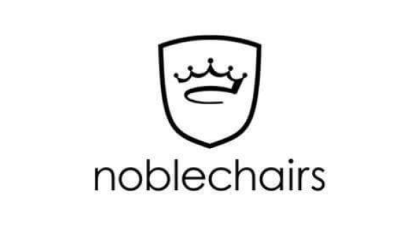 noblechairs Logo