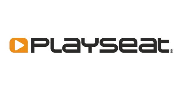 Playseat Logo