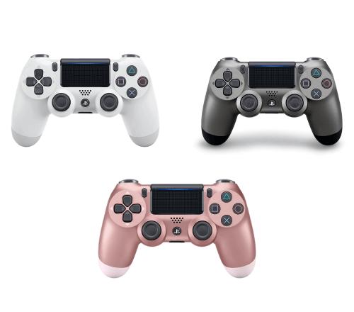 PS4 Controller Deals