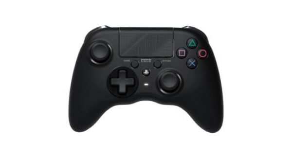 PS4 ONYX Bluetooth Wireless Controller