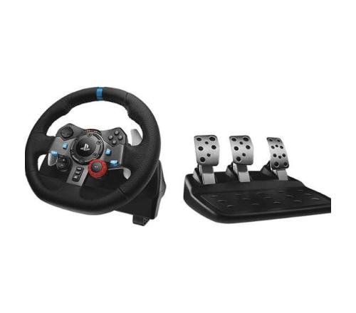 PS4 Steering Wheel Deals