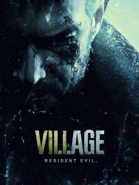 Resident Evil Village - PC