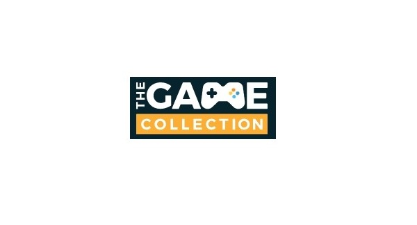 The Game Collection Console, Game and Accessories Deals
