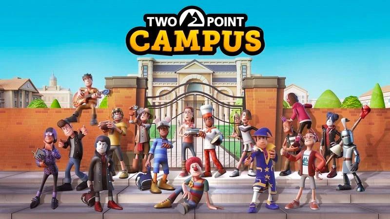 two-point-campus-leak-image-01-1623357558lvDe1.jpg