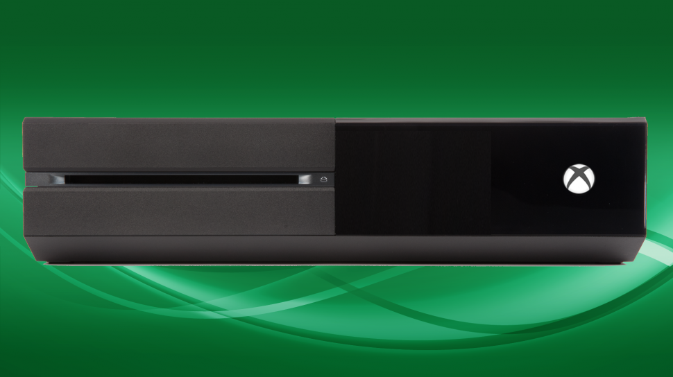 £10 off Xbox One