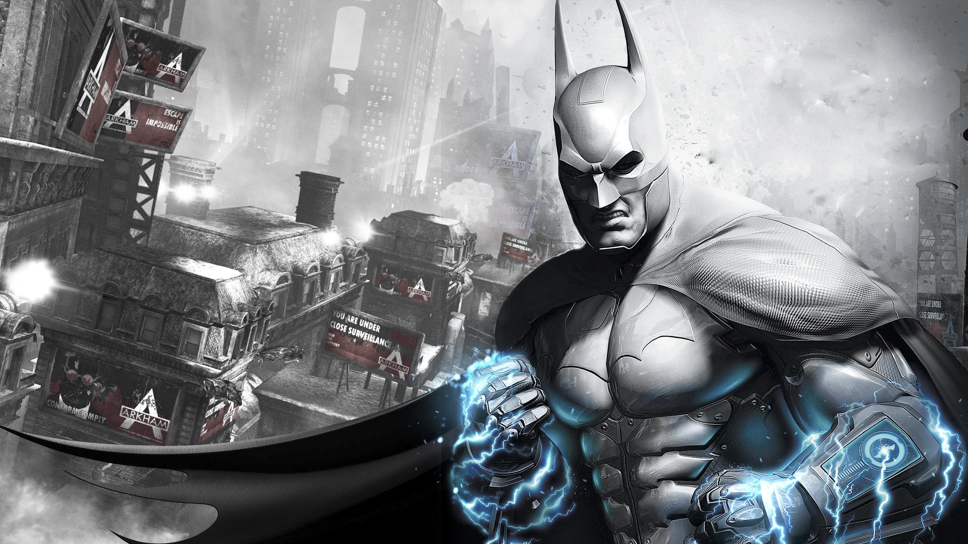 Batman_-_Armored
