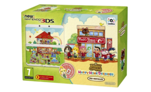 3ds-limited-edition