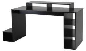 Argos Home gaming desk
