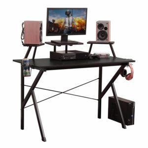 Dland gaming desk