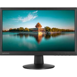 Lenovo LI2215s monitor