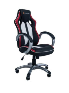 Best gaming chair for back support