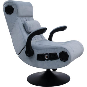 Best gaming chair for elegant style