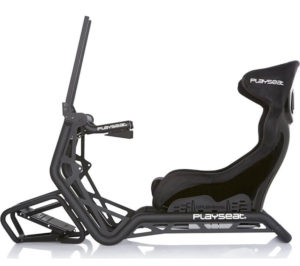 Best gaming chair for racing games