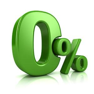 gaming laptops 0% finance