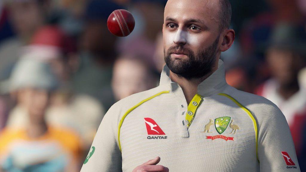 Cricket 19 rookie