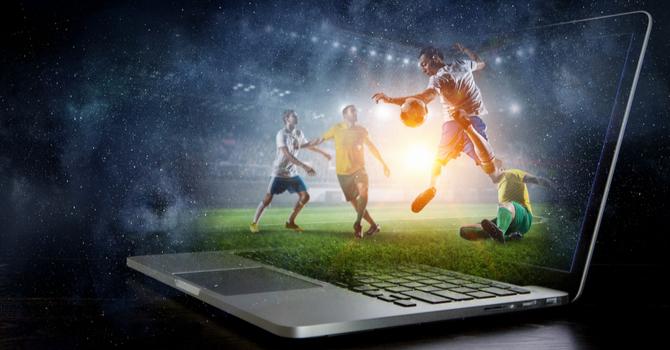gaming laptop buyer's guide