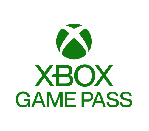 Xbox Game Pass Deals & Offers