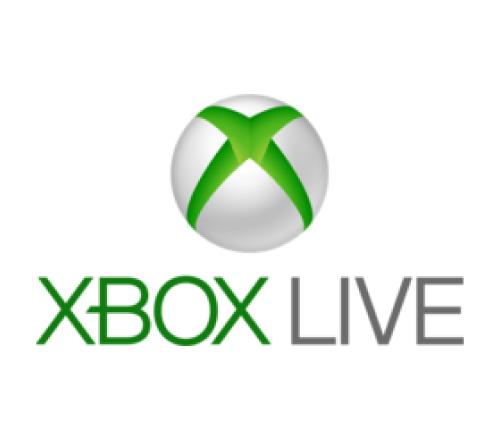 Xbox Live Deals
