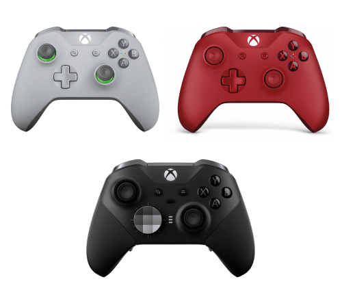 Xbox One Controller Deals